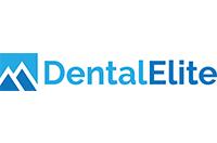 Dental Elite Logo