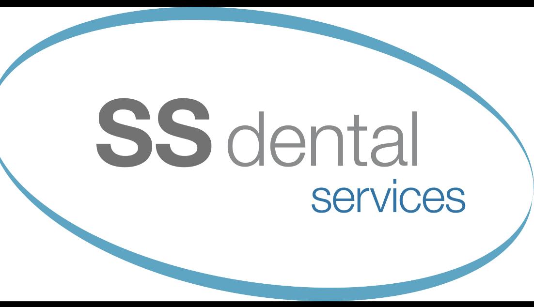 SSD Group Logo