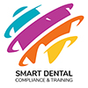 Smart Dental Logo