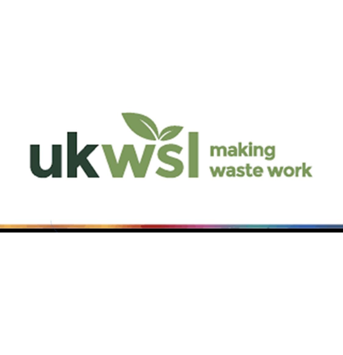 UKWSL Logo