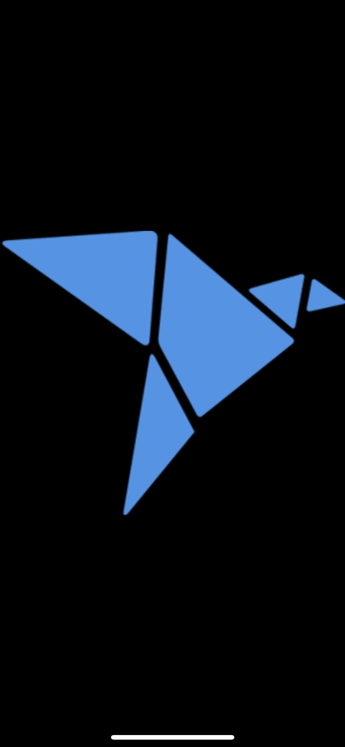 Flynotes Logo