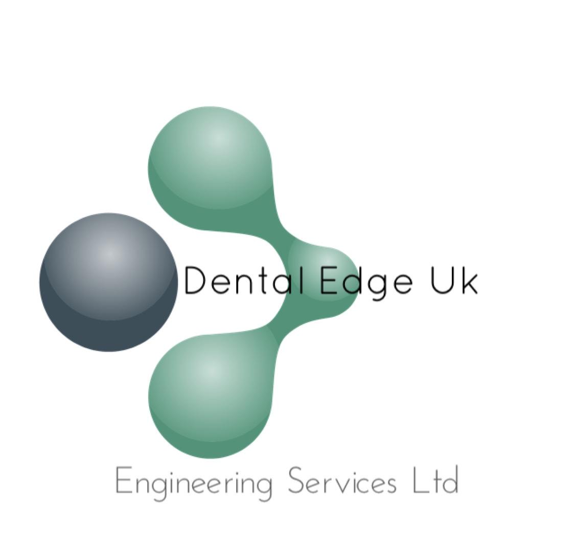Dental Edge UK Ltd Logo