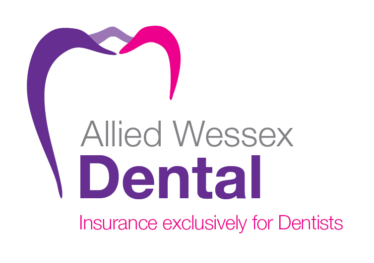 Allied Wessex Dent Logo