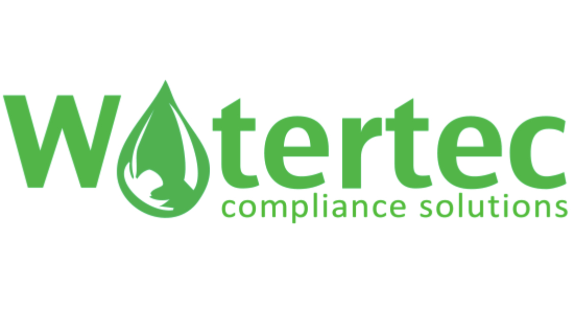 Watertec compliance solutions Logo