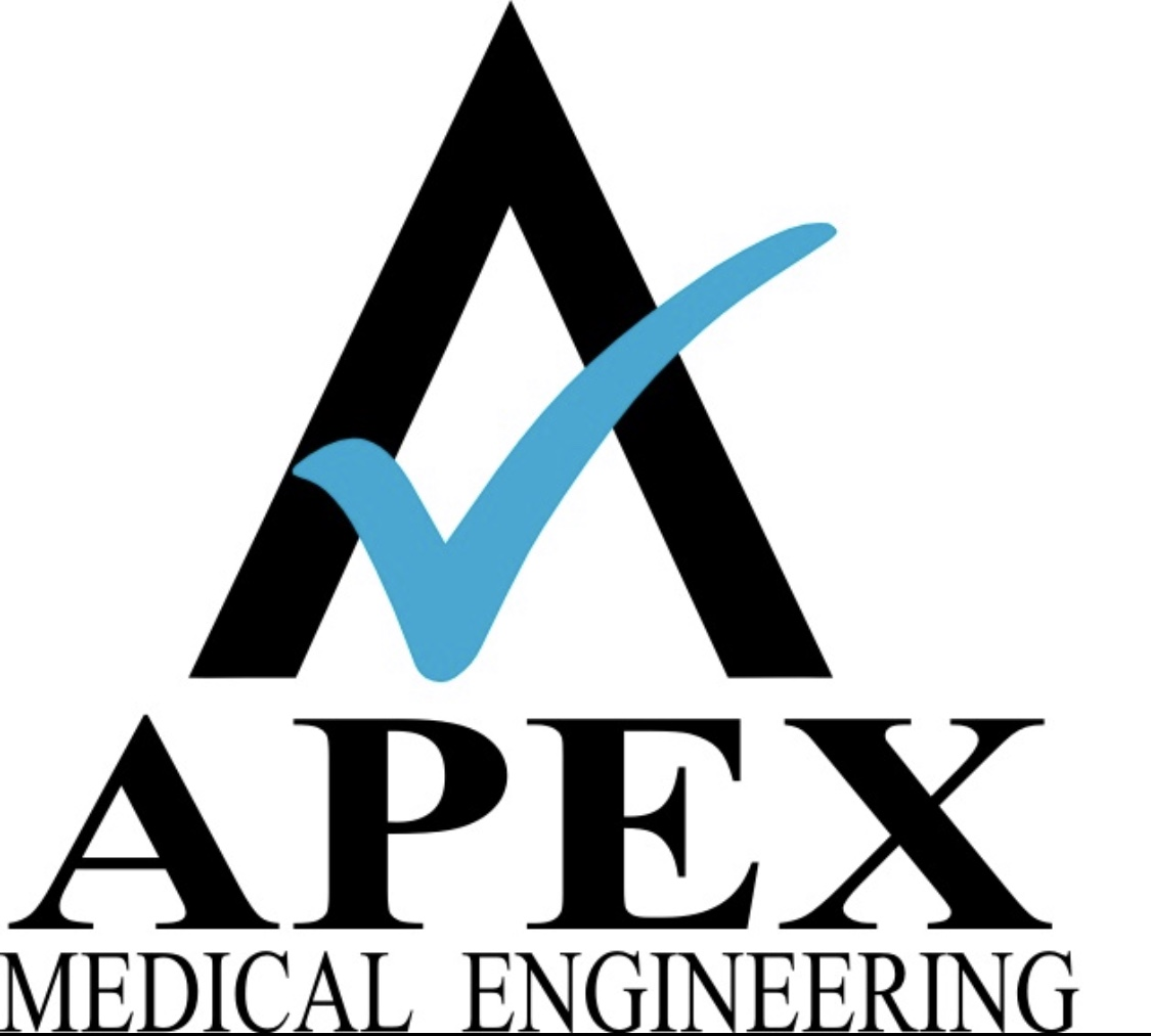 Apex Medical Engineering Logo