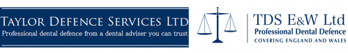 Taylor Defence Services Ltd Logo