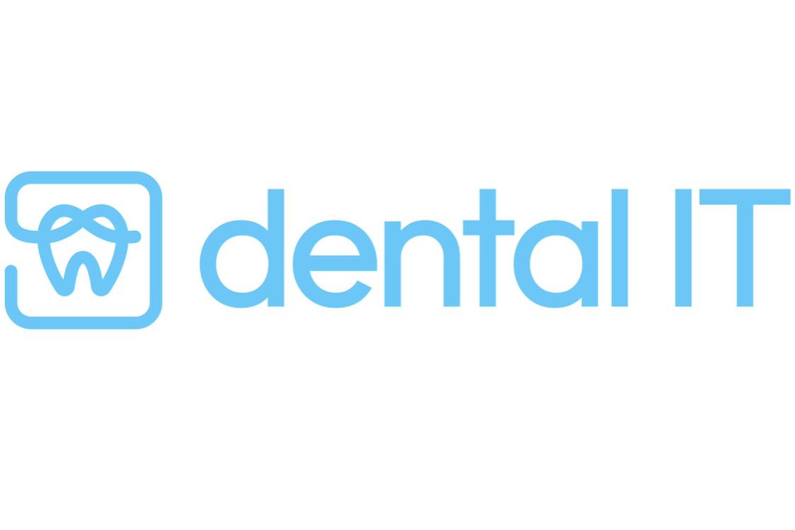 Dental IT Ltd Logo