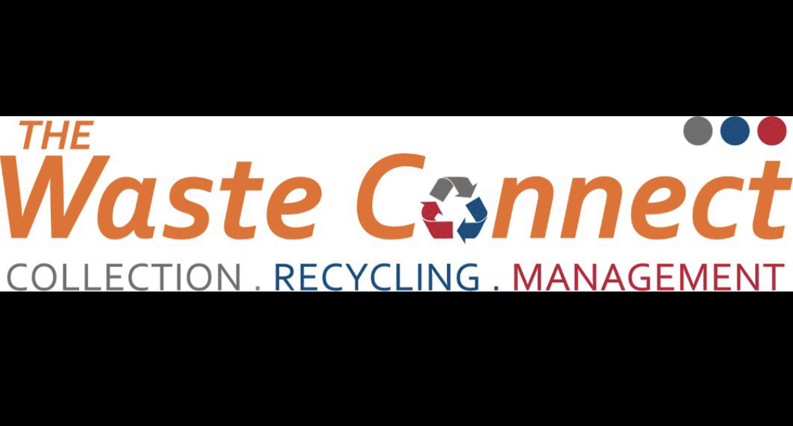 Waste Connect Logo