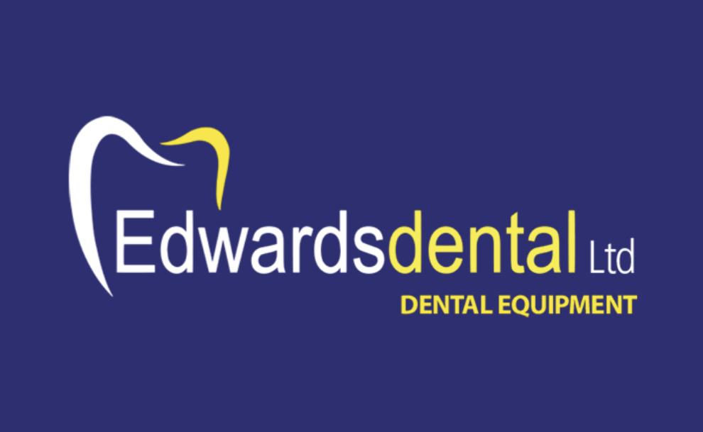 Edwards Dental Logo